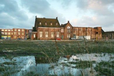 Haarlemmer Stroom